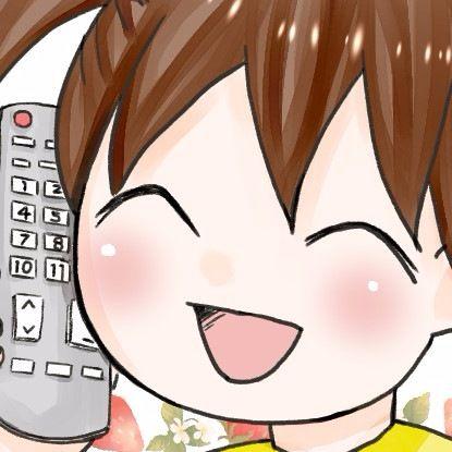 【晴れ時々なみだ日記】第8話 電話