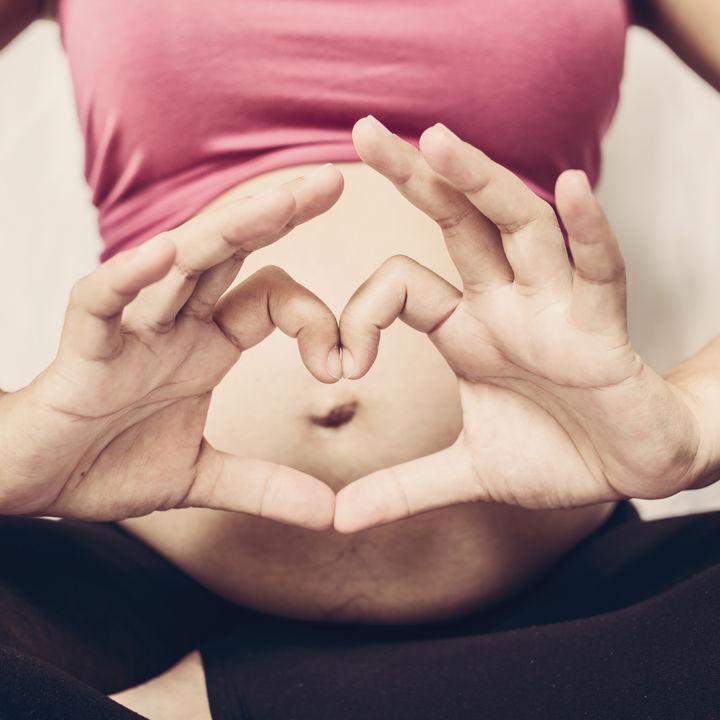 【産婦人科医監修】妊娠11週目(妊娠初期)のつわりやお腹の大きさ、赤ちゃん、ママの様子