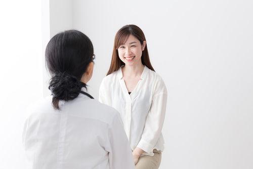 健診 妊娠初期