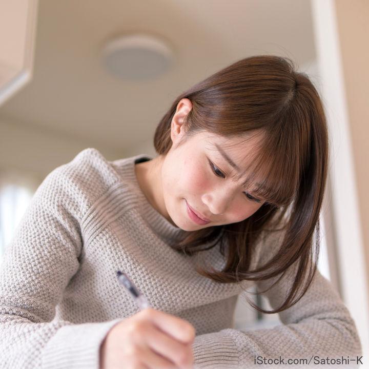 ブランクがあるママの履歴書の書き方。専業主婦期間のアピール方法や志望動機の例文