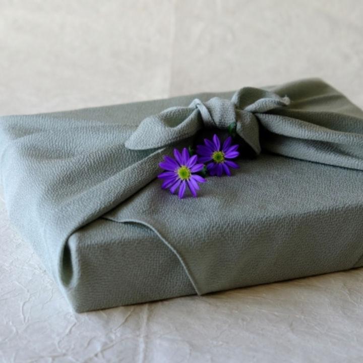 喪中時のお歳暮のマナーとは。贈るときや受け取った際の注意点など