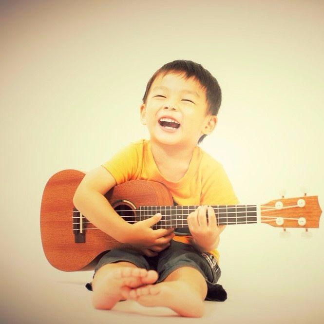 ギターのおもちゃ、どれを選べばいい?おすすめ商品ベスト5