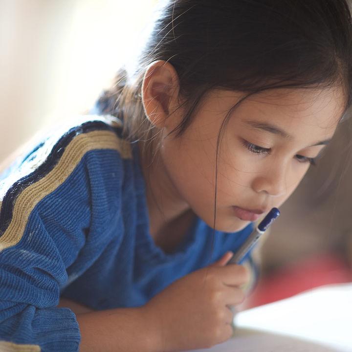 就学前にまだ間に合う!専門家が教える、今からでも実践しておきたい習い事