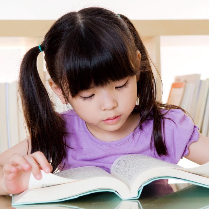 子どもの国語力を伸ばすために幼少期からできること