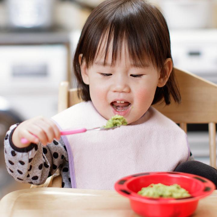 【小児科医監修】インフルエンザ予防に適した飲み物、食べ物