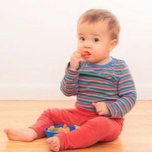 1歳の離乳食完了期はどうやって進めるべき?覚えておきたいアレコレ