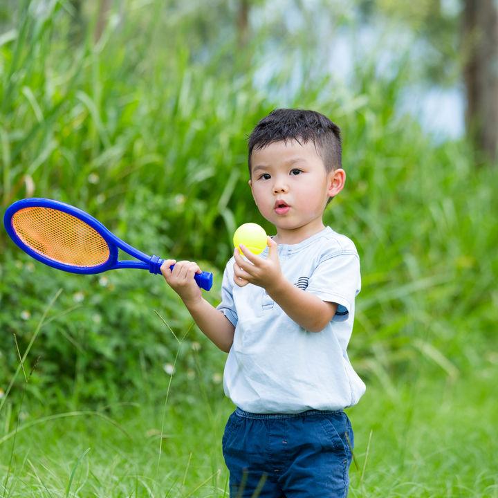 子どもに選びたい運動系の習い事の種類。習い事の特徴と選び方