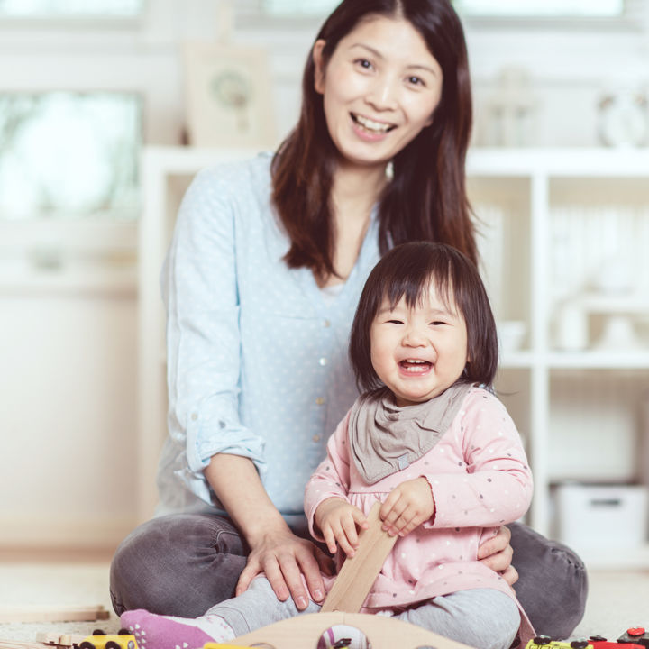 育児休業中の保険料免除はいつまで?免除される期間や延長申請について