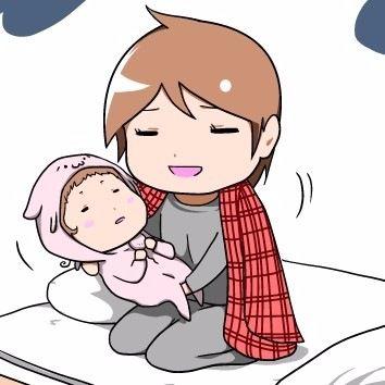 【ネトゲ夫婦の育児記】第5話 後遺症