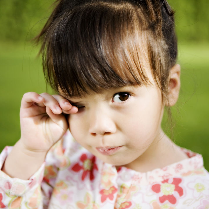 3歳の子どもが人見知りするとき。克服のためにママたちがした工夫