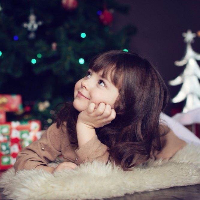クリスマスのお楽しみ!おすすめのツリーと毎年少しずつ集めるオーナメント