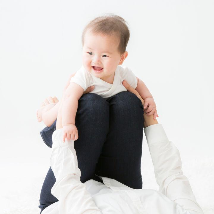 【体験談】子育て中の簡単なダイエット。筋トレなどの運動や食事のとり方