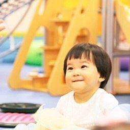 0歳から通える!英語で遊びながら自信と協調性を育む世界ブランドの幼児教室