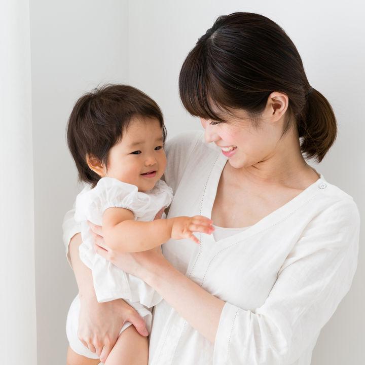 【体験談】子育てで感じる楽しさとは。幸せを感じるシーンなど