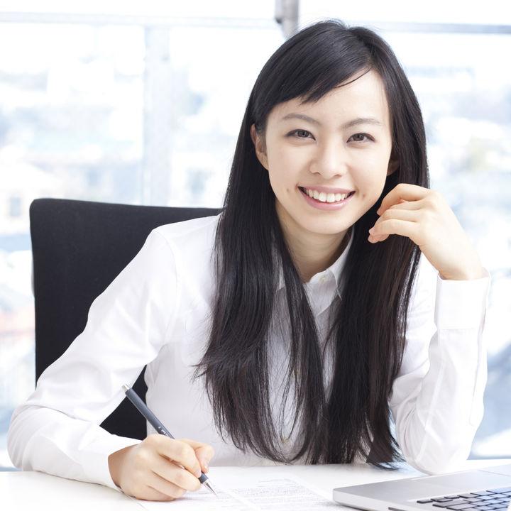 時短勤務はいつまで可能か。取得の期間や条件、延長について