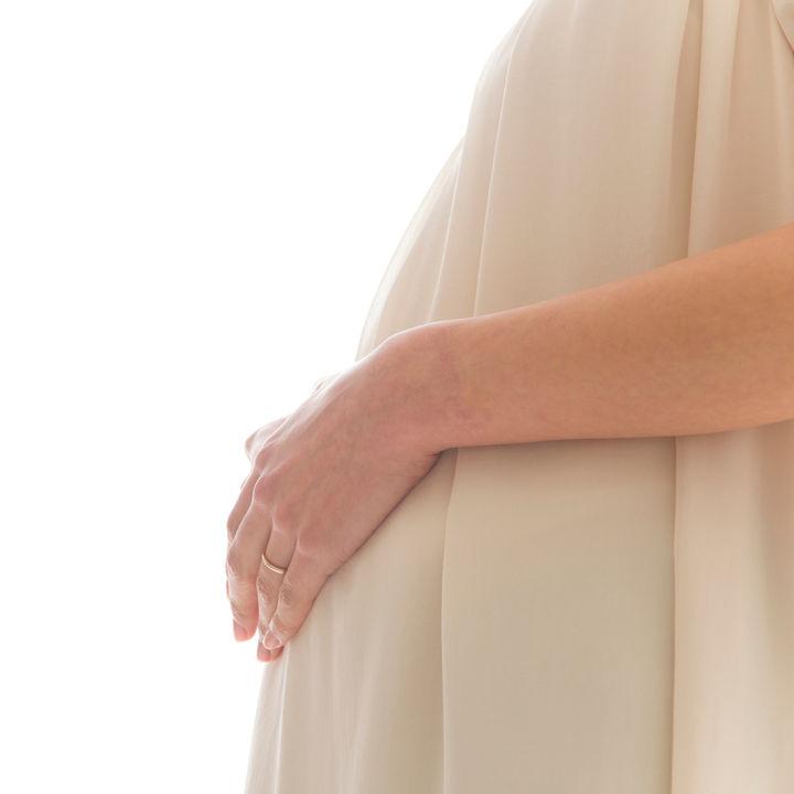 妊娠後期と出産でなりやすいいぼ痔の原因と治療法