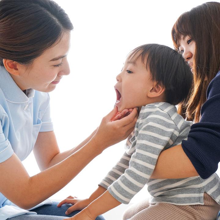 子どもの医療費控除。対象の医療費と確定申告のやり方