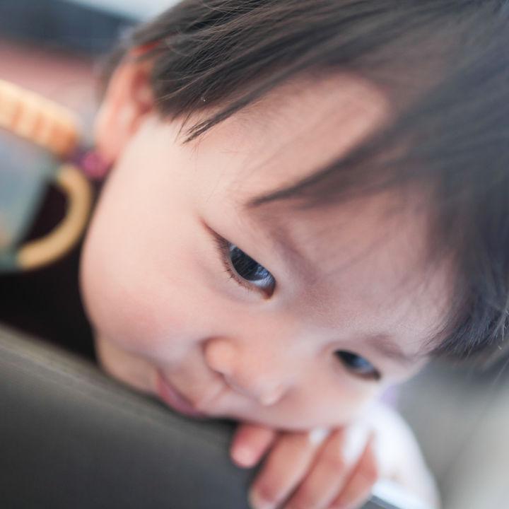 2歳児がご飯を食べないときの工夫。子どもが喜ぶメニューとレシピ