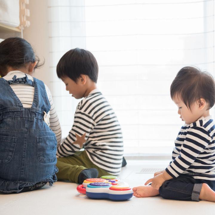 3人目の子どもが欲しいとき。悩む理由や出産を決めたきっかけ