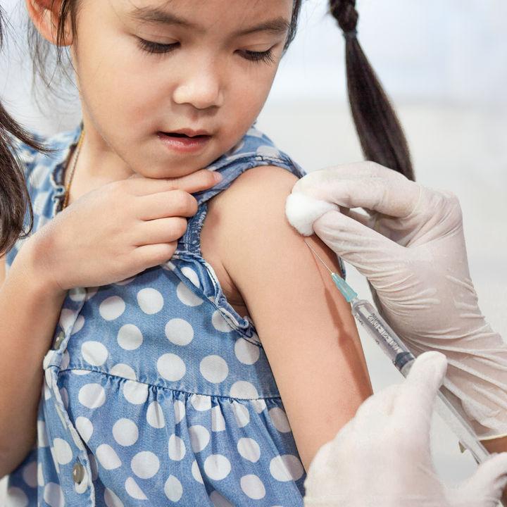 インフルエンザ予防接種は医療費控除の対象?対象の医療費や申請方法