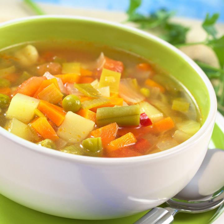 2歳の子どもに食べさせたい野菜のレシピ。作り置きおかずなど
