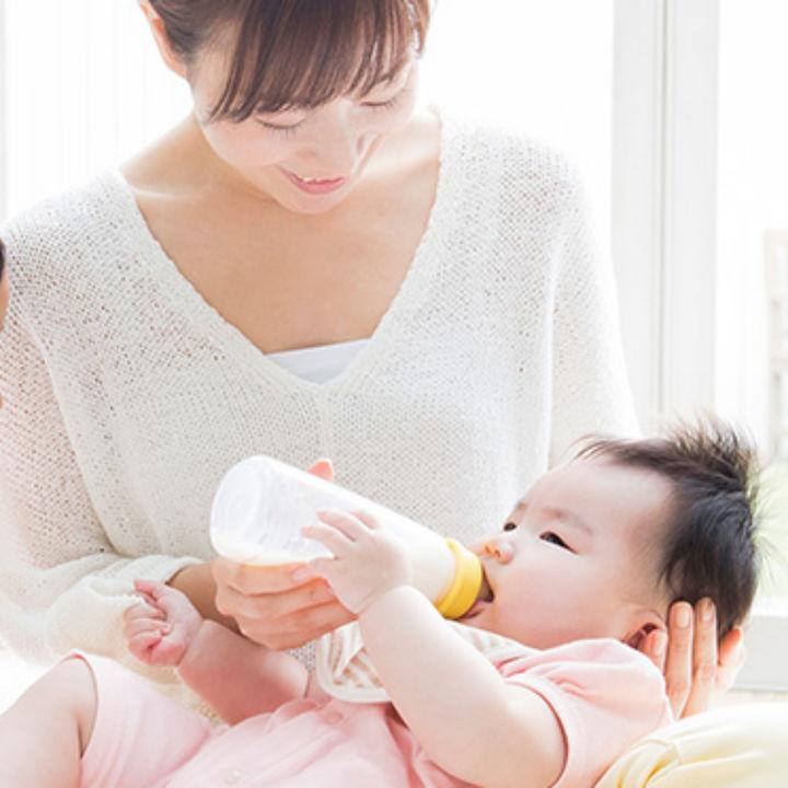【小児科医監修】赤ちゃんにとって理想の水が月額2480円~! ママの家事負担も軽減できる「ウォータースタンド」の魅力とは