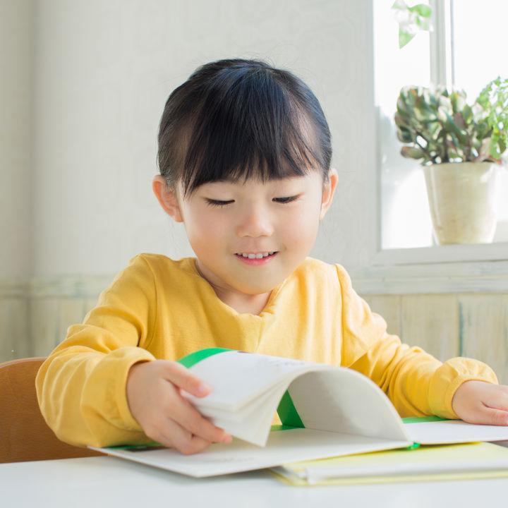 4歳の女の子へのプレゼント。絵本やおもちゃ、ごっこ遊びなど