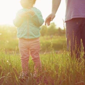 過保護にしてはいけない。任せることで子どもを成長させる3つの方法