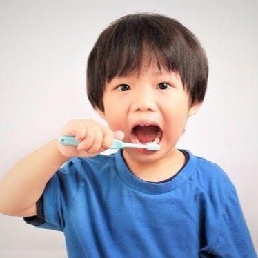 ママも子どもも安心! 歯医者さんに通うタイミングと9つの必須ポイント