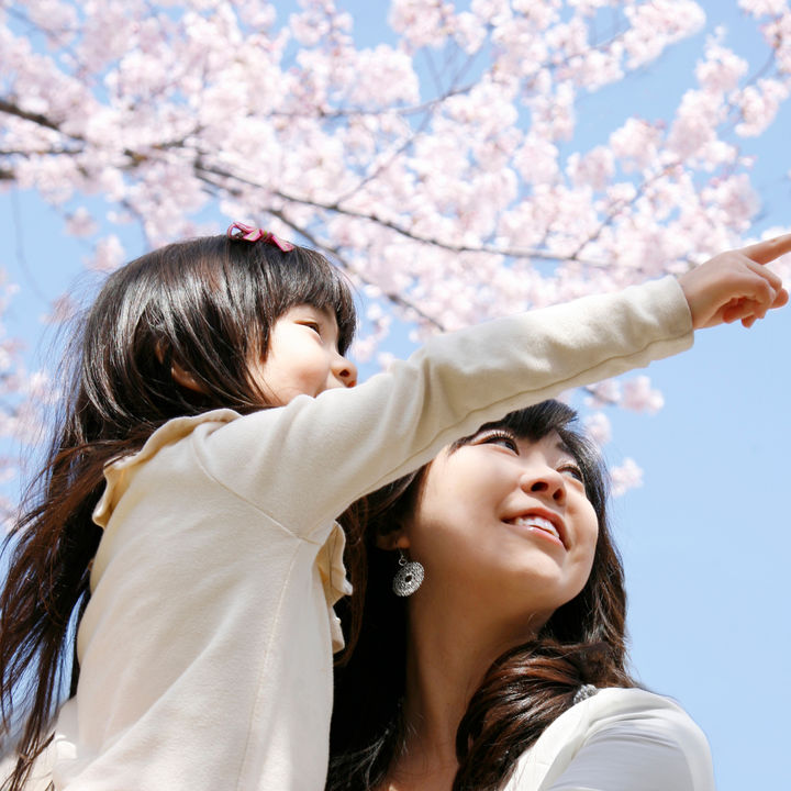 【小児科医監修】春に流行りだす子どもの病気の種類