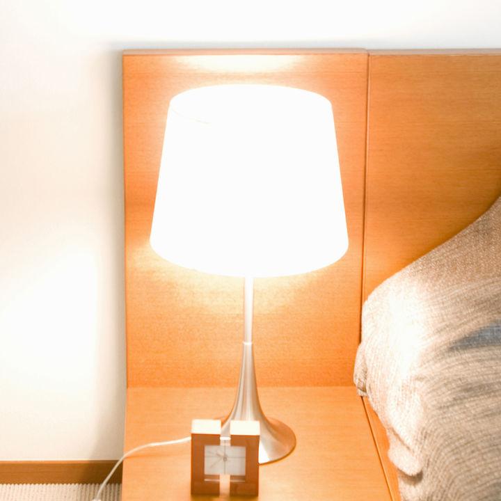 夜間授乳用のライトの選び方。使い方のポイントとは