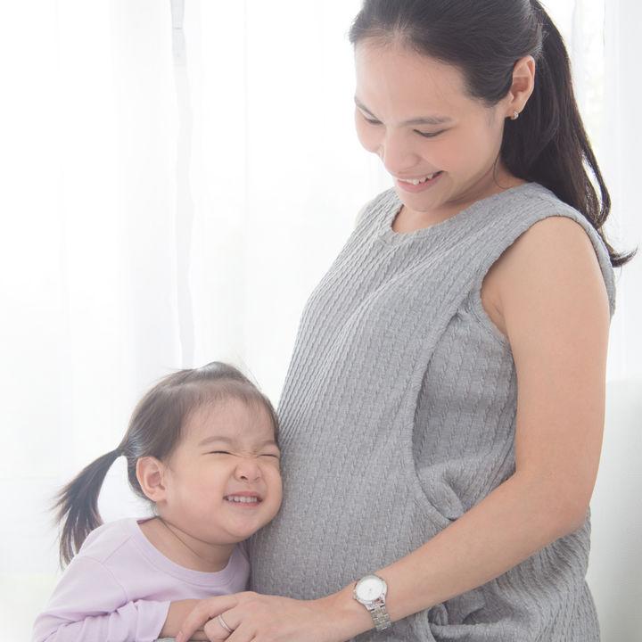 【産婦人科医監修】胎教とは。いつからはじめたらよい?
