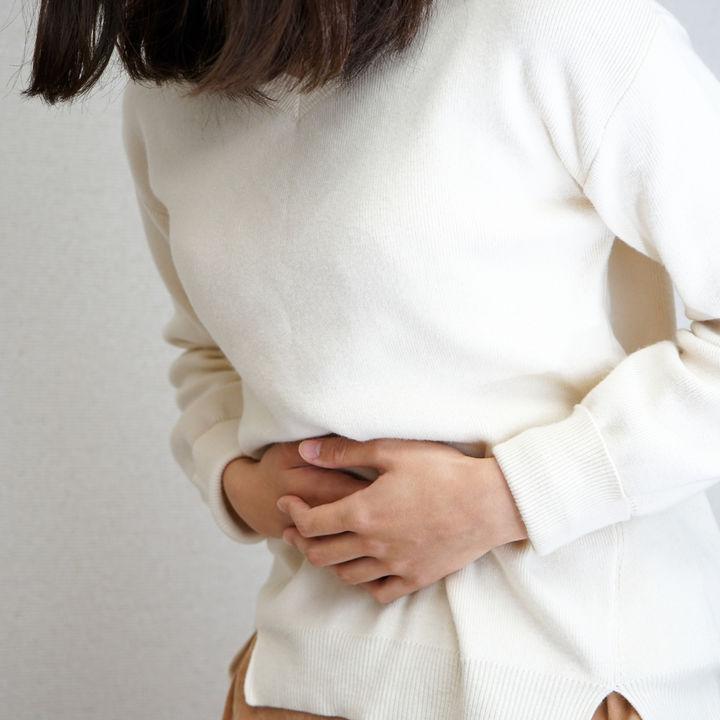 【産婦人科医監修】妊娠初期の腹痛の原因と対策法