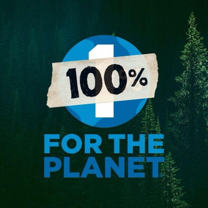 パタゴニアが11月25日(金)キャンペーン実施!売り上げ全額を環境保護団体に寄付