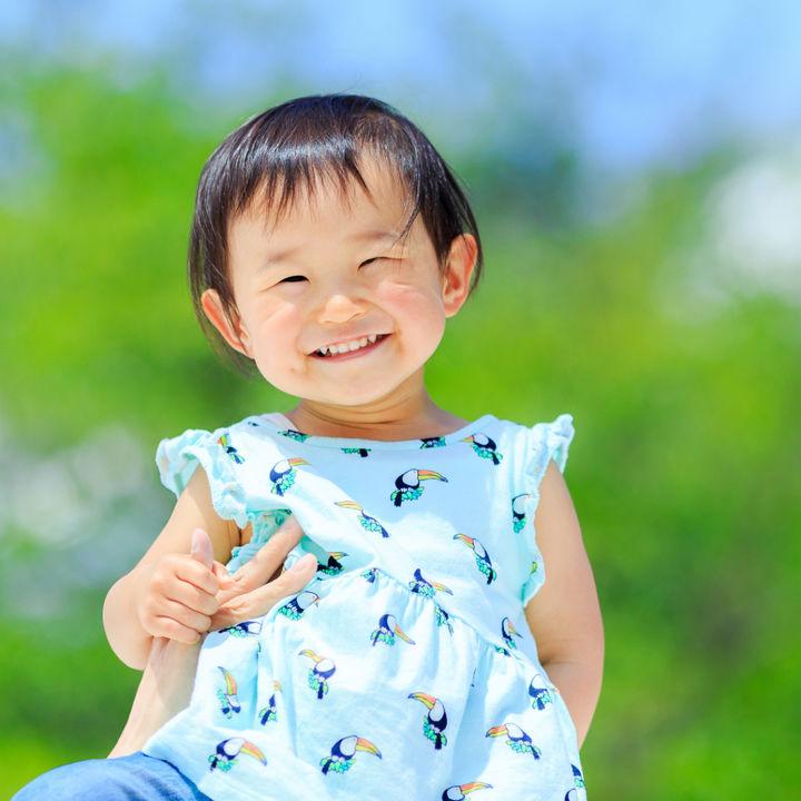 【体験談】1歳の子どもができること。遊びや生活、言葉のやりとり