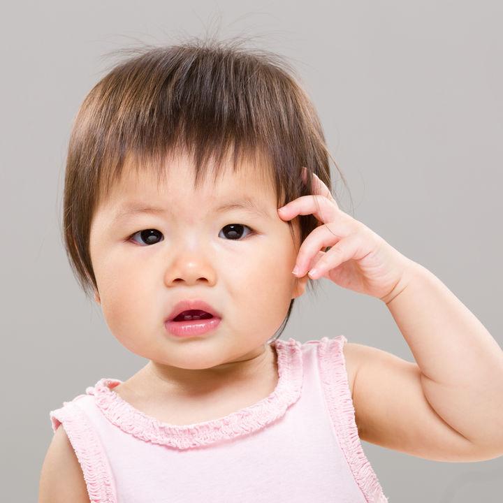 【耳鼻科医監修】中耳炎はうつるの?原因や感染経路
