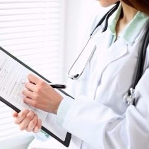 医師にきいてみた!インフルエンザ予防のポイントは?予防接種はいつがいい?