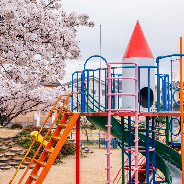 幼稚園の春休みはいつから?春休みの過ごし方や子どもの預け先など