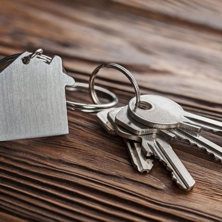 マイホーム購入の流れとは。時期やタイミングなど