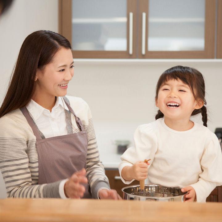 鯉のぼりロールケーキの作り方。子どもが喜ぶレシピやデコレーション