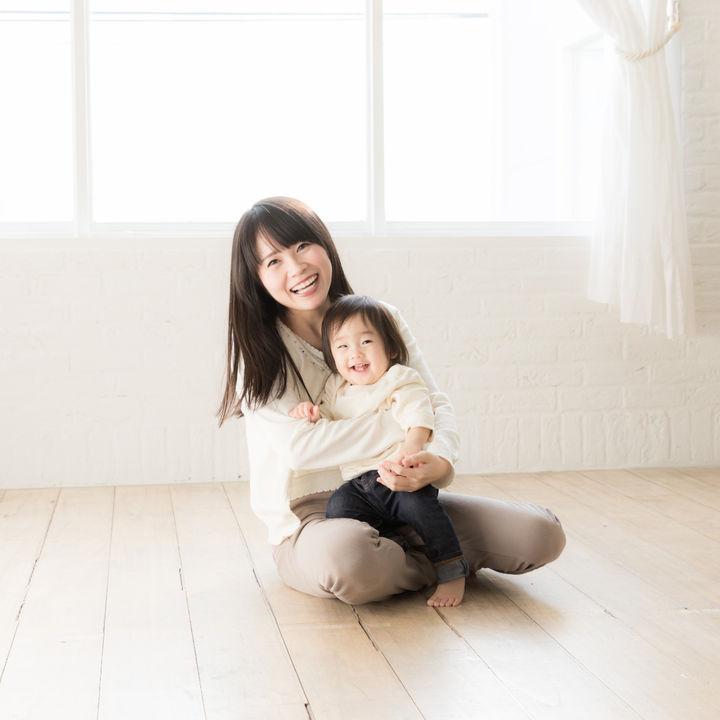 子育てしやすいリビング作り。レイアウトやインテリア、収納の工夫