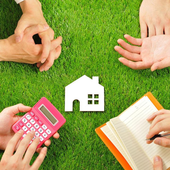 土地の相続税評価額とは?地域ごとの評価の仕方や計算方法