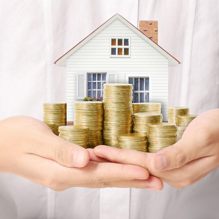 住宅取得資金の贈与を受けるとき。贈与の特例制度や気をつけたことなど