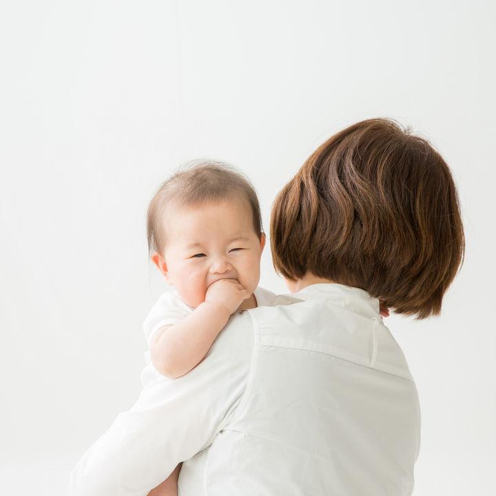 産後パンツの選び方。ママたちに聞く、種類やサイズ選びと使った感想