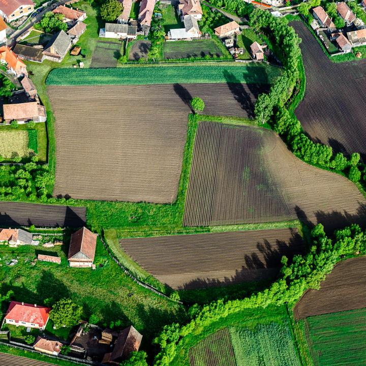 土地探しのポイントとは。考えておきたい優先順位や探し方のコツ