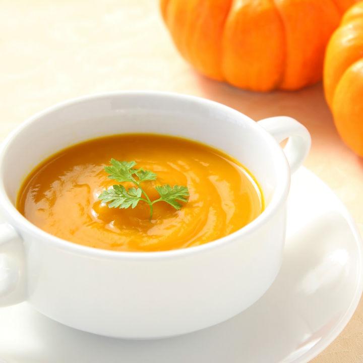 粉ミルクを使った料理レシピ。ママたちに聞いた離乳食やアレンジ方法