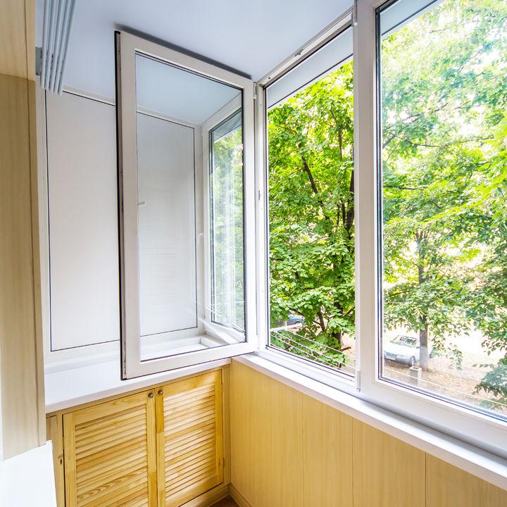 気密性が高い家づくりのポイント。結露を予防するために意識したこと