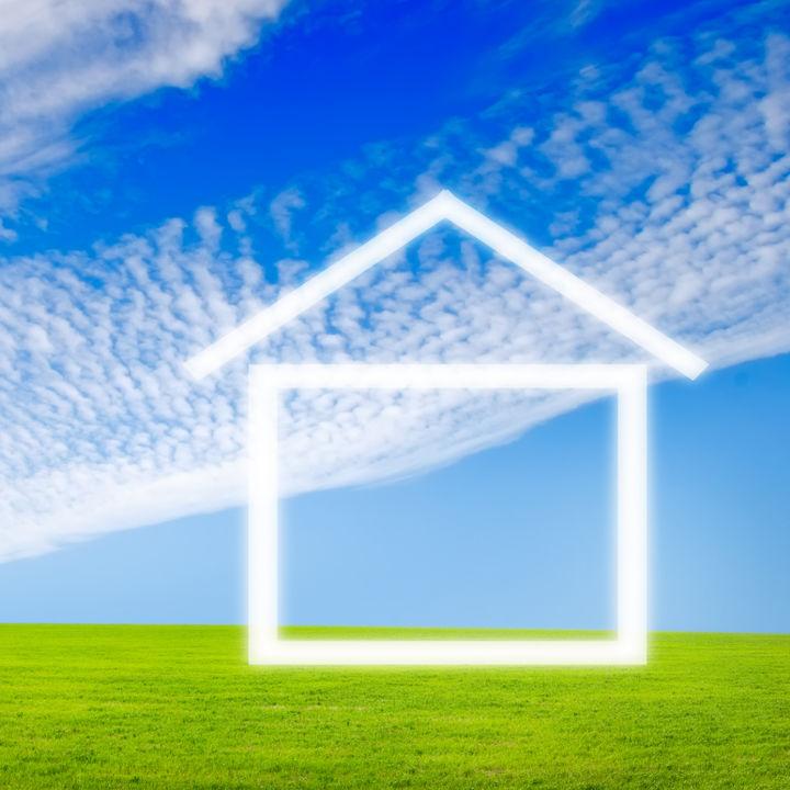 新築の家づくり。土地探しににかかる期間や探すときのポイントなど