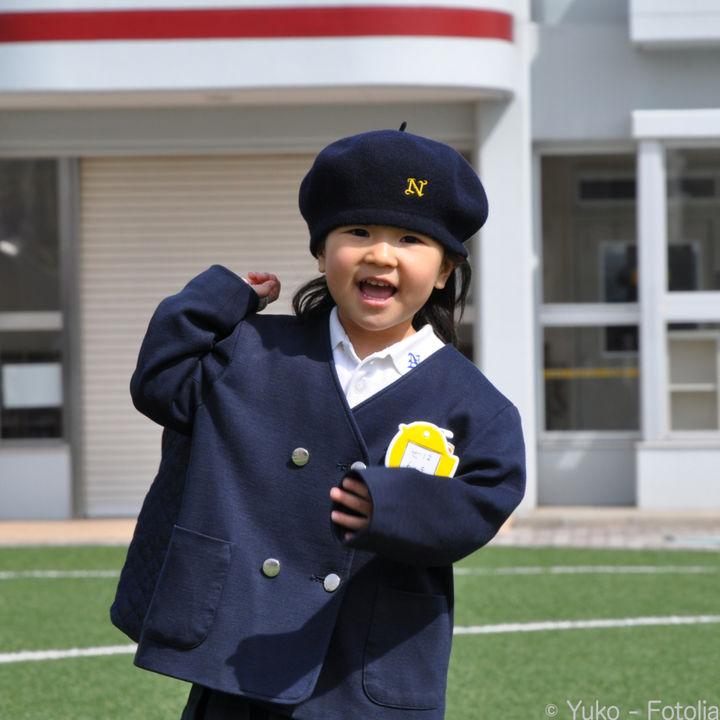 保育園の入園式はある?時間帯と流れや子どもの服装など