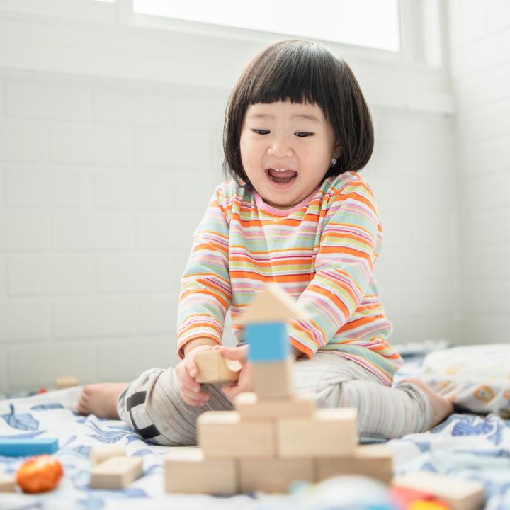 【体験談】保育園の一時保育について。パートの面接や出産での申し込み